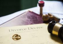 Dịch vụ luật sư ly hôn
